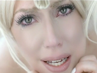 util-dicas-maquiagem-olhos-lady-gaga-bad-romance