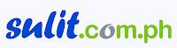 Sulit.com.ph ロゴ