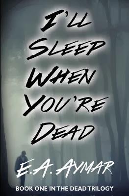 http://www.murderbooks.com/book/9781626940857