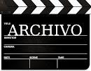 Plaqueta Archivo