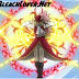 Download Fairy Tail Episode 158