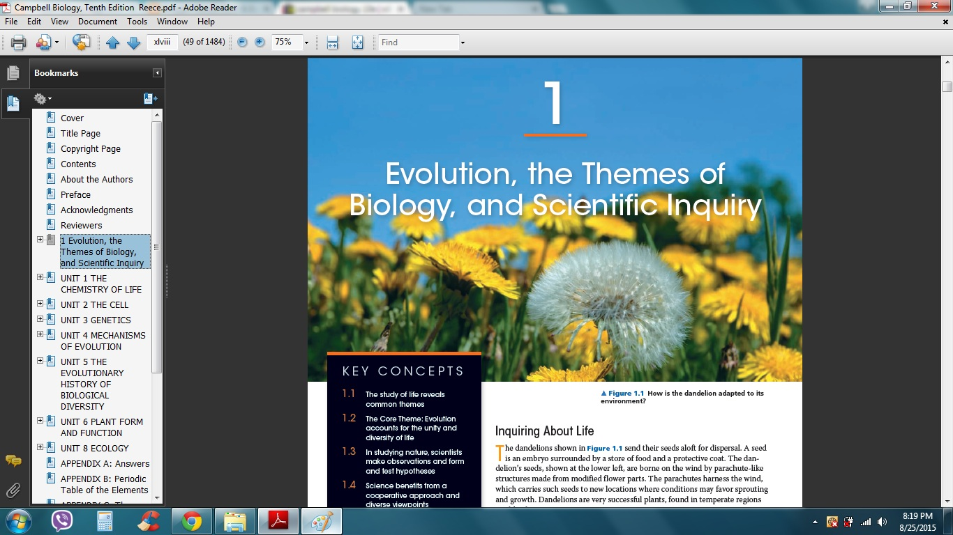 Click n buy ebooks buy ebook of campbell biology a global approach this is an e book i will send the book through google drive on your email address fandeluxe Images
