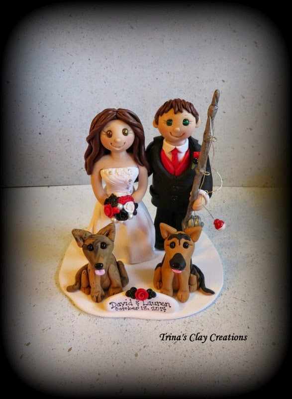 https://www.etsy.com/listing/204243030/wedding-cake-topper-custom-wedding?ref=shop_home_active_1&ga_search_query=fishing