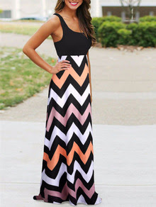 www.shein.com/Scoop-Neck-Sleeveless-Zigzag-Dress-p-216111-cat-1727.html?aff_id=1238