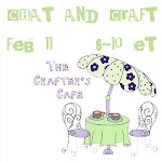 CHAT & CRAFT