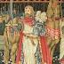 Kisah Para Raja : Baik dan Jahat.