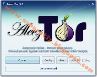 Alecz Tor 1.0