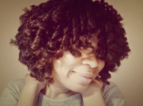 crochet braids marley hair curly
