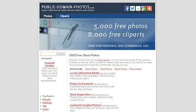 imagenes de alta resolucion gratis
