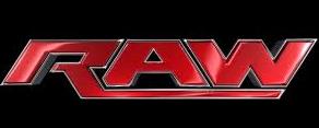 programa de raw online, raw espectaculo online publico latino, universo wwe
