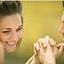 7 Tipe Wanita yang Disukai Pria