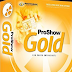 Photodex proshow gold 5.0.3280 with crack free download full version