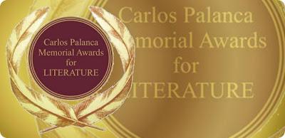 Palanca essay writing contest