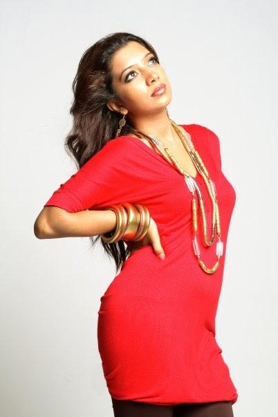 Pin by Naughty Lanka on Sachini Ayendra   Model, Fashion