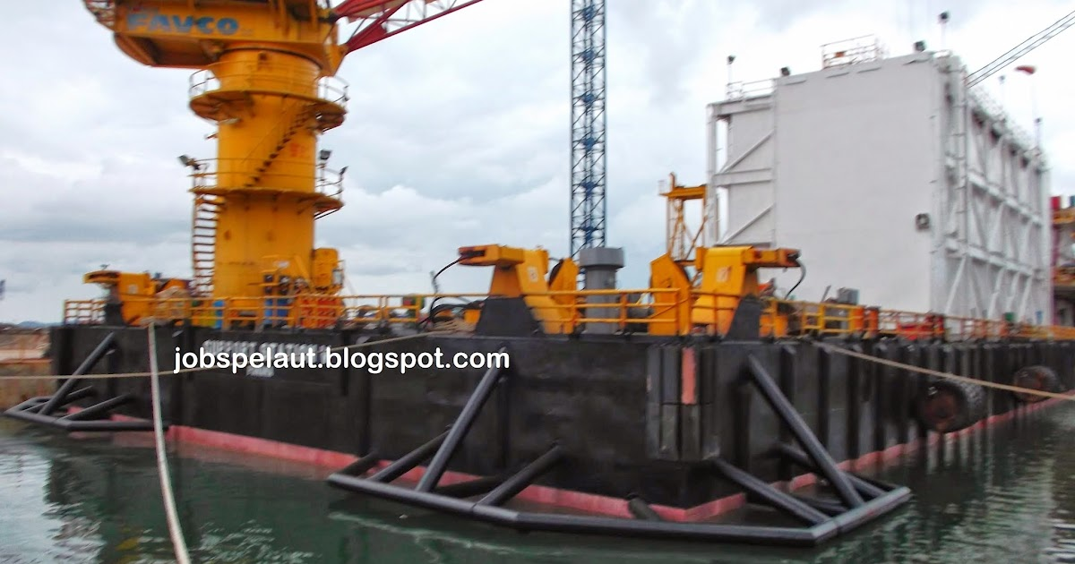 Loker Operator Overhead Crane : Lowongan crane operator loker pelaut terbaru