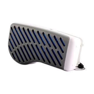 Mini portatile condizionatore d'aria