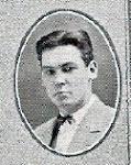 Hall of Fame - 1925