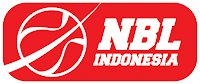 setcast|NBL Live Streaming