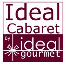 Ideal Cabaret
