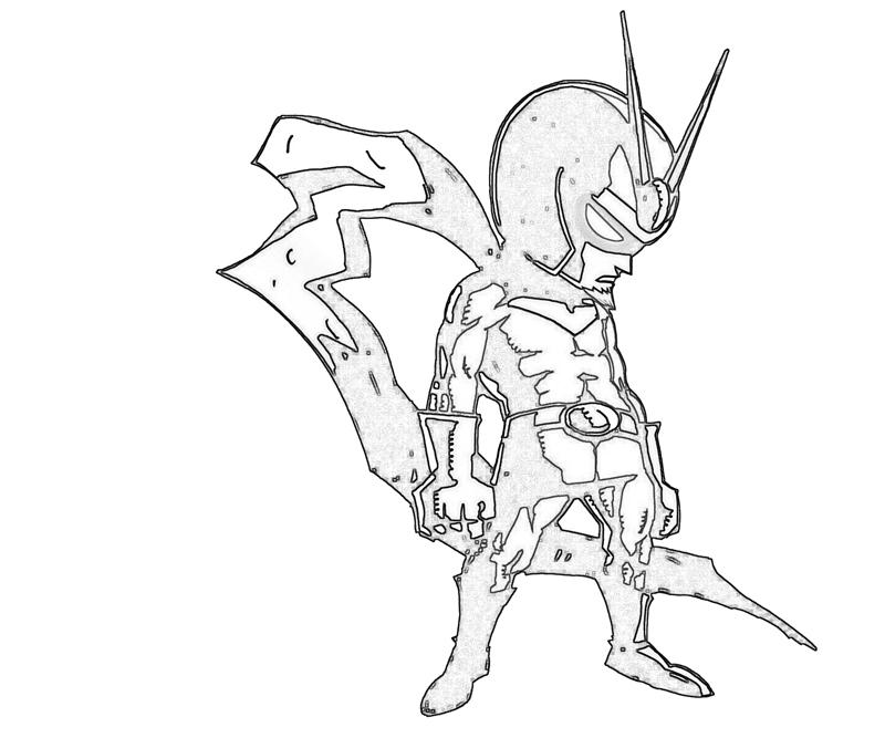 viewtiful-joe-ability-coloring-pages