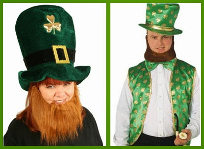 http://www.partybell.com/ne-hats-wigs-masks-stpatricks-day-male.139-0-0-27-0-0-0-3.aspx?utm_source=Official-blog&utm_medium=Social%20&utm_campaign=St-Patrick's-day-blog