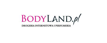 www.bodyland.pl