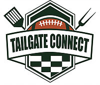 Tailgate Connect