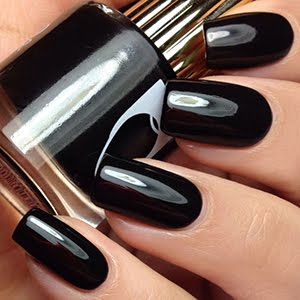 Enchanting Nails
