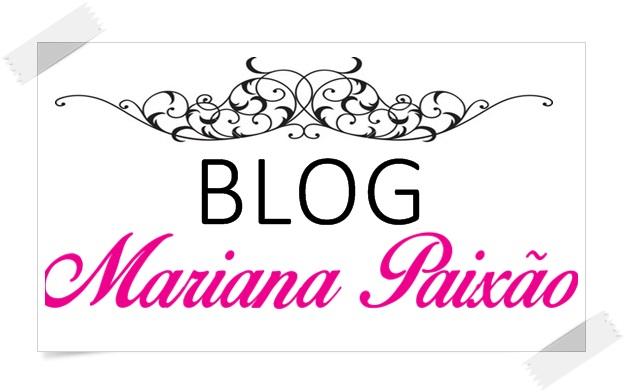 Ajude a divulgar o blog