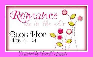 Romance Blog Hop