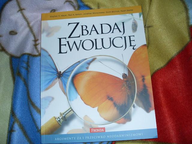 http://www.wydawnictwofronda.pl/zbadaj-ewolucje-argumenty-za-i-przeciw-neodarwinizmowi