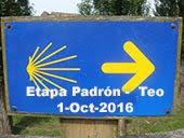 Padron_Imag