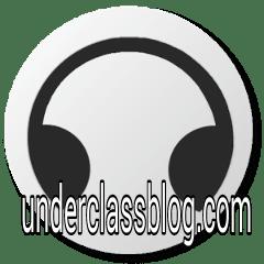 Music Player (Remix) 1.6.5 APK