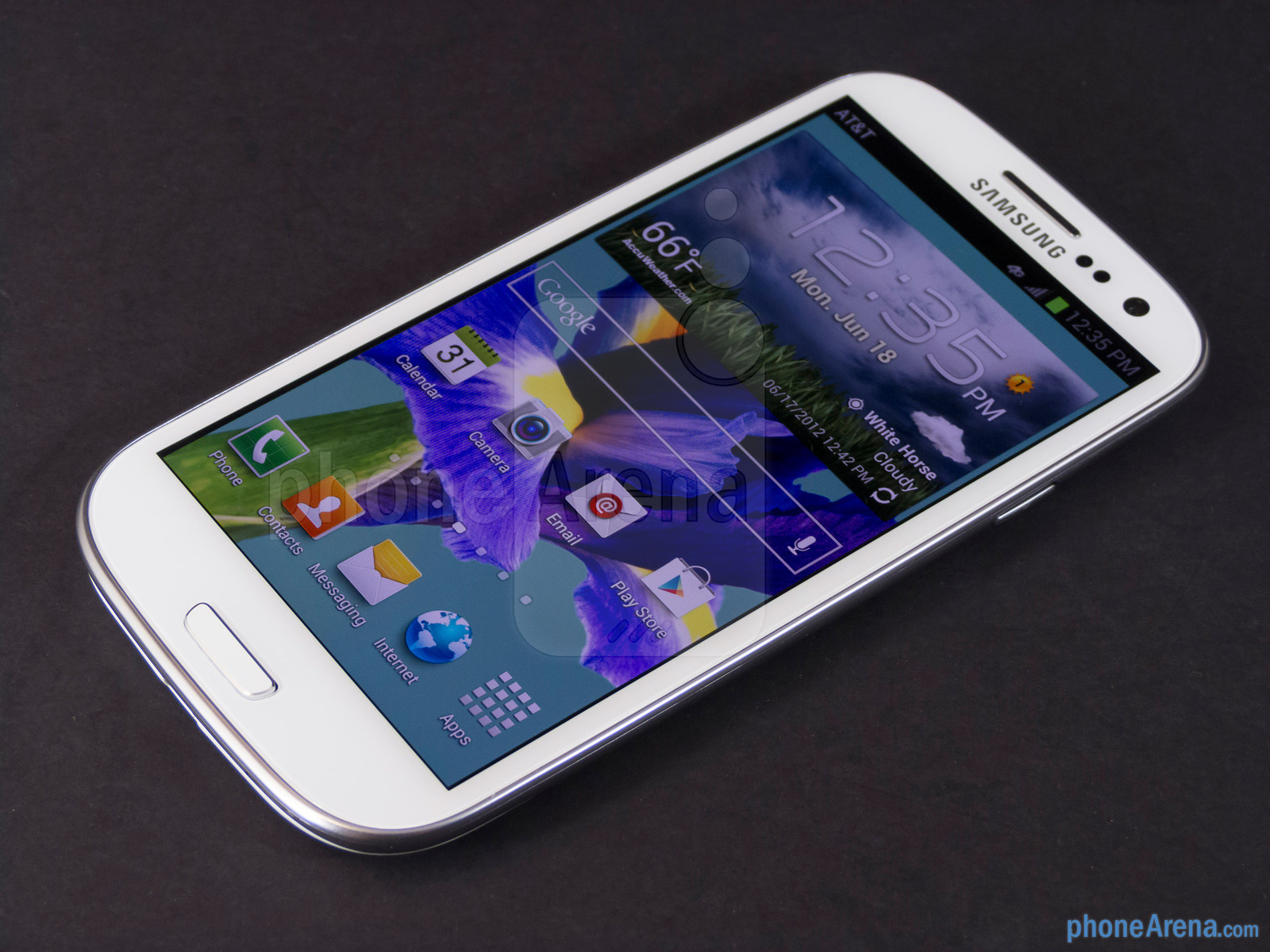 samsung galaxy s4 specs: samsung galaxy s4 wallpaper