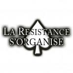 Le portail de la dissidence