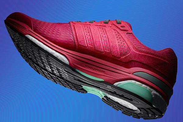 Adidas running supernova Sequence zapatillas mujer