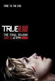 True Blood S05E12 – Save Yourself Online Putlocker
