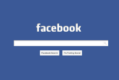 Header:Facebook Search Similar to Google Search: Intelligent Computing