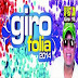 Giro Folia 2014 (( CD TOP PARA O  CARNAVAL 2014 ))
