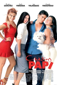 Chasing Papi Streaming (2002)