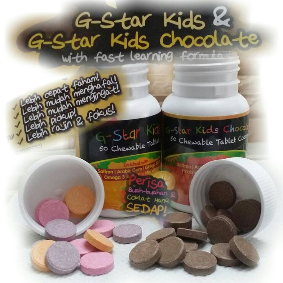 Gstar Kids