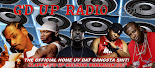 G&#39;d Up Radio
