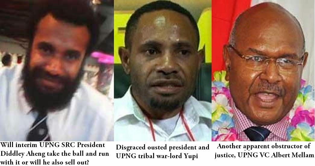 Against corruption for Keidea catalogo