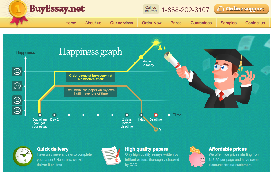 buy essay.net  · have you been anxious regarding how to carry out hard academic tasks buyessaynet ensures life-changing options which will help you gain excellent results.