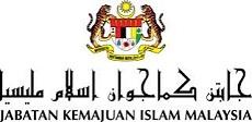 2013   Jawatan Kosong 2013   2014 Kerajaan Dan Swasta Terkini Malaysia