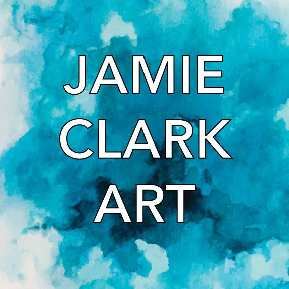 JamieClarkArt.com