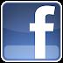 Trik mengganti alamat Facebook kita dengan Domain nama kita sendiri