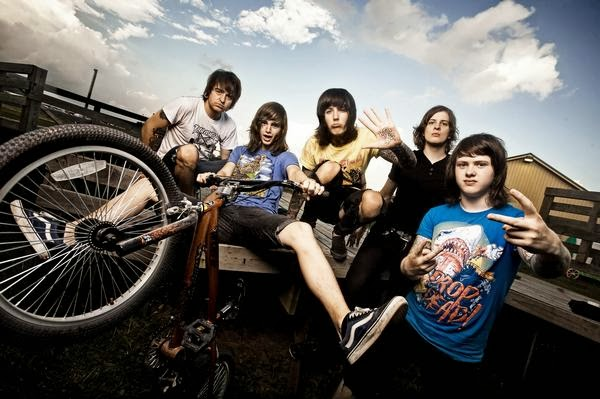 bmth