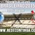 Cruzeiro x Corinthians - 16h - Brasileirão - 10/05/15