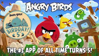 game angry birds yang nggak gampang bosenin